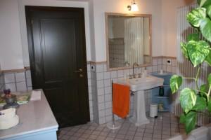 B&B-pozzo-vivalpa-ancona-jesi-serra-de-conti-campagna-relax-bagno-ospiti-giardino-bathroom-garden
