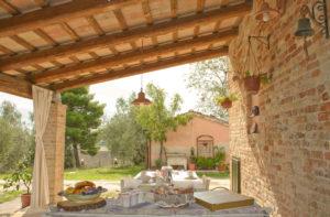 B&B-pozzo-vivalpa-ancona-jesi-serra-de-conti-campagna-relax-colazione-ospiti-giardino-breakfast-summer-garden