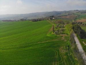 Pozzo-vivalpa-BB-marche-ancona-serra-de-conti-senigallia-campagna-circostante-passeggiate